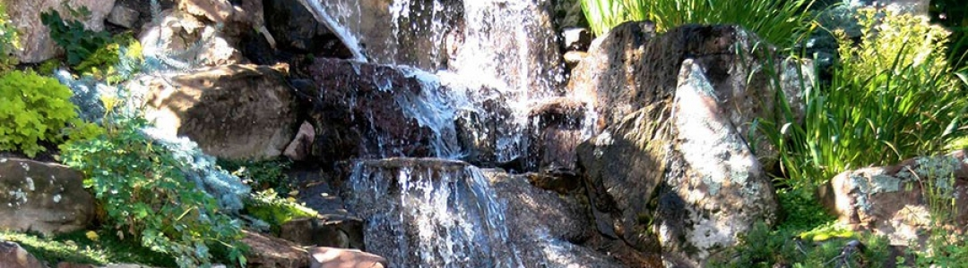 sevail__0001_Waterfall2