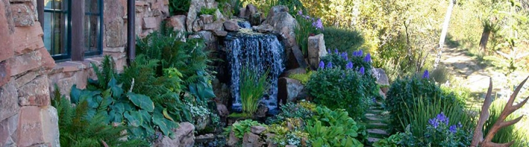 sevail__0002_Water Feature- Good Quality