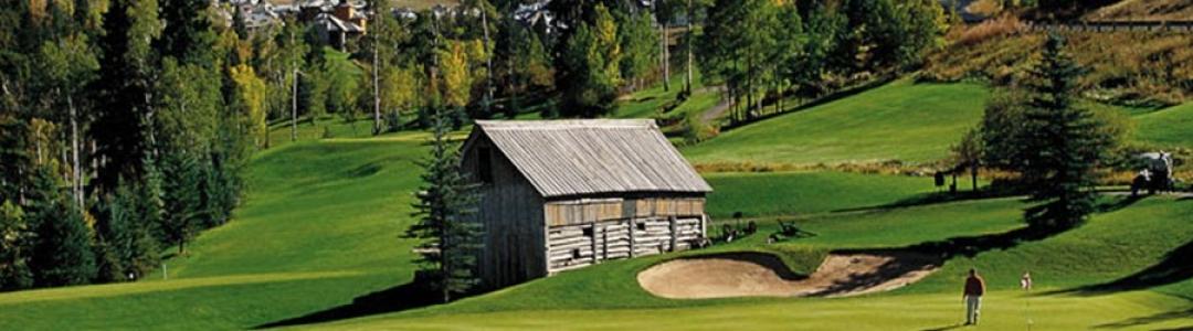 sevail__0021_BC Golf